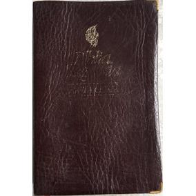 Bíblia Sagrada - Harpa Cristã - Edição 1995.