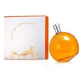 f84da33e0ff Perfumes Importados em Santa Tereza do Oeste no Mercado Livre Brasil