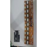 Placa Inversora A06-126268 A06-126269 Tv Sony Kdl-40s2010