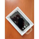 Capinha Celular Samsung Galaxy S3 I9300 Saldão