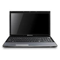 Laptop Gateway Ne46r05m Intel Inside Hdd 500g Ram 2gb Reacon
