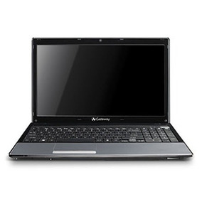 Laptop Gateway Ne46r05m Intel Inside Hdd 500g Ram 2gb Reacon