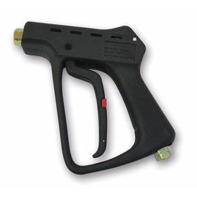Pistola Para Hidrolavadora Industrial St2000 Uso Extrarudo