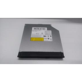 Drive Cd/dvd Ds-8a8sh119c Original Notebook Gateway Nv55c