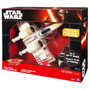 Nave Star Wars Xwing Rc Air Hogs