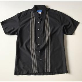 Camisa Social Fit Slim Individual Dailywear Dudalina