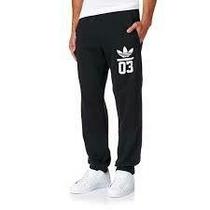 Conjunto De Jogging Chupin + Buzo Adidas. La Mejor Calidad!