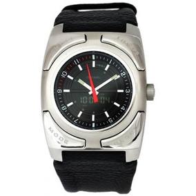 211931ce01f Relogio Masculino Analogo Digital Tq Diesel - Relógios De Pulso no ...
