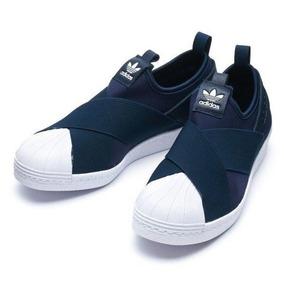 Tenis Adidas Thassia Naves - Tênis Adidas Azul marinho no Mercado ... 04b5d223072e1