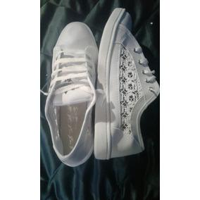 Precio Adidas De Mejor Mujer Caladas Wtxqnrrtcf Zapatillas Baja x7wqpxnBF 6b6b70d7cfa1e