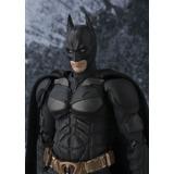 Batman Sh Figuarts Dark Knight Caballero De La Noche Dam