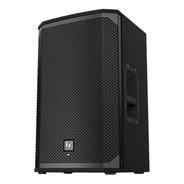 Parlante Activo Electro Voice Ekx-12p