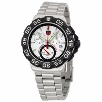 Relógio Tag Heuer Formula 1 Cah1111 Ba08501 Original