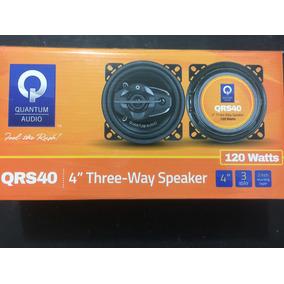 D_Q_NP_803563 MLM26403192278_112017 Q amplificador quantum audio qca3000d en mercado libre m�xico  at bakdesigns.co