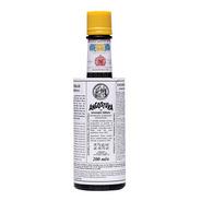 Bitters Angostura Amargo Importado Botella 200ml 01almacen