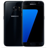 Samsung Galaxy S7 32gb 4gb Nuevo, Garantía, Tienda Física