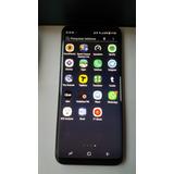 Sansung S8+ Plus 64gb