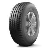 Llanta Michelin 255/70r18 Ltx M/s2 112t