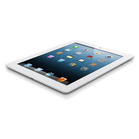 Apple Ipad 2 64 Gb Wifi 3g A1396 - Isla De Margarita