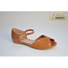 Rasteiras Sandalias Rasteirinhas Terr Lançamento - 170 Shoes