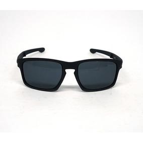 d31c2662b07b3 Oculos Oakley De Acrilico - Óculos no Mercado Livre Brasil