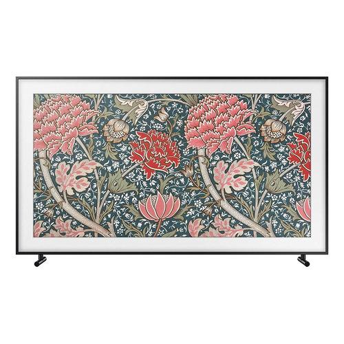 "Smart TV Samsung Series The Frame QN55LS03RAFXZA QLED 4K 55"""