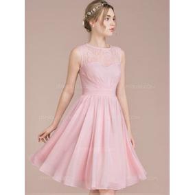 Vestido Elegante!
