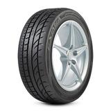 Neumatico Eximia Pininfarina Sport 205/40 R17 84w Tl