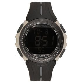 Mormaii Relógio Masculino Mormaii Digital Yp19458/015