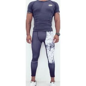 96118cd662ff5 Pantalon Calentador Deportivo De Hombre - Hombre en Ropa - Mercado ...
