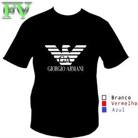 Blazer Giorgio Armani Masculino - Calçados, Roupas e Bolsas no ... 2dc186ae22