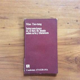 Livro: Mao Tse-tung -