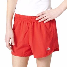 Short Atletico Para Entrenar Young Niña adidas Ay5537