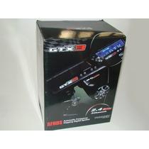 Rádio Turnigy Gtx3 2,4ghz