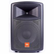 Caixa Acústica Ativa Jbl-selenium Js121a 12 Polegadas 150 W