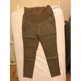 f19e998c5 Panza De Embarazada - Pantalones y Jeans en Mercado Libre Perú