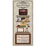 107 Libros De Dibujo, Curso Comic Y Manga, Enciclopedias.