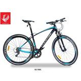 Bicicleta Rodado 700 Phoenix R2