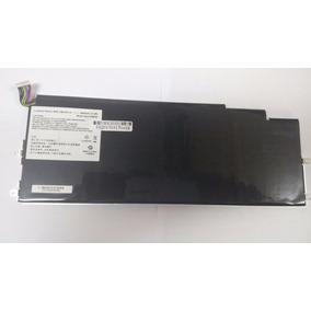 Bateria Ultrabook Exo Nifty X400t-t5181-t7181-t3141-t5141