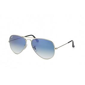 gafas ray ban aviator ecuador