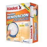 Pastina Renovacion Klaukol 500 Gr Oferta!! - Pintumm