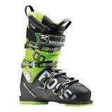 Rossignol Botas De Ski Alpino Allspeed 100 - Hombre