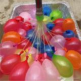 Globos Carnaval Magic Ballons