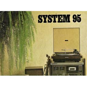 Manual System Gradiente-95 ( Pdf ) Completo