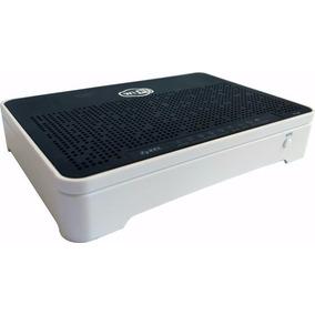 Roteador Modem Zyxel 150 Mbs Amg1202-t10b Adsl Kit
