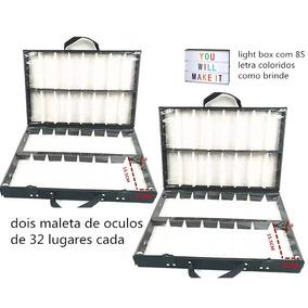 6d6ac76bab51c Malas De Viagem Espa O 32 Quilos - Óculos De Sol no Mercado Livre Brasil