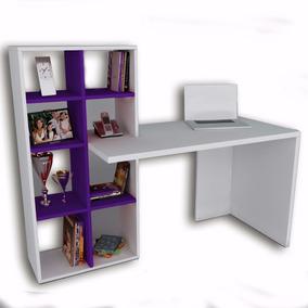 Organizador cajon muebles para oficinas en mercado libre - Organizador cajon oficina ...