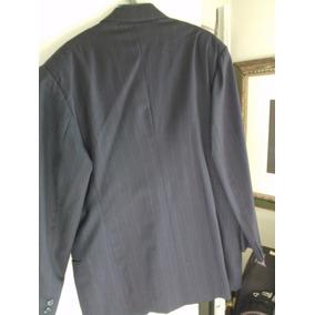50 Traje Vestir Hombre De Lino Talla 48 - Vestuario y Calzado en ... ee5d483e378