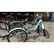 Triciclos Schwinn Para Adulto !!
