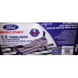 Gato Hidraulico 3.5 Toneladas Ford Gama Alta